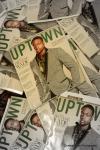 Thanks to Uptown Magazine!