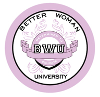 BWU - Better Woman University